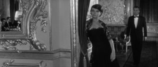 last-year-in-marienbad2