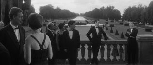 last-year-in-marienbad4