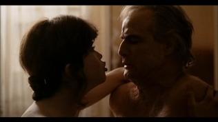 last tango in paris2