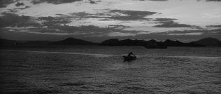 naked-island1