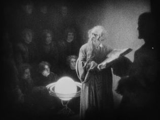 faust-1926-1