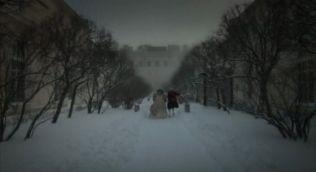 russian ark2