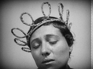 the passion of joan of arc3