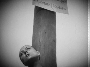 the passion of joan of arc4