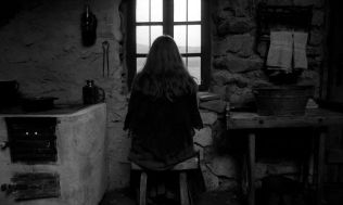 the turin horse1