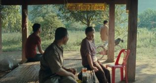 uncle boonmee who can recall his past lives1