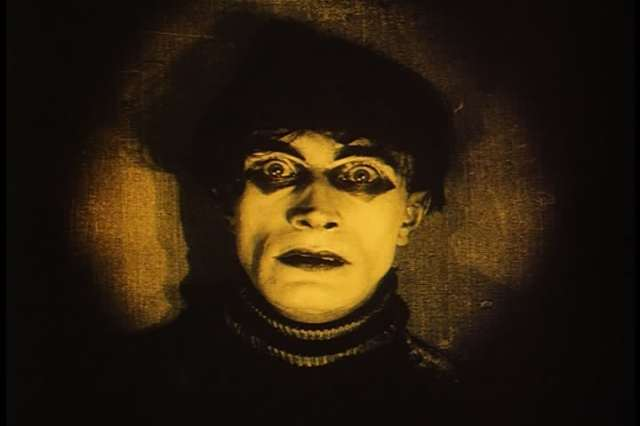 the cabinet of dr caligari1