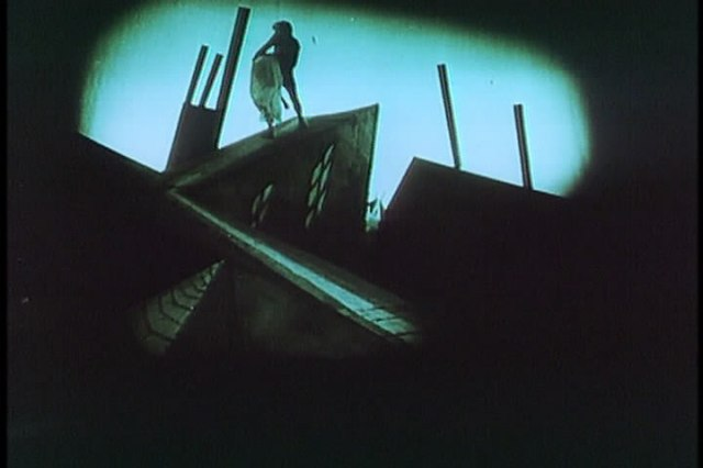 the cabinet of dr caligari2