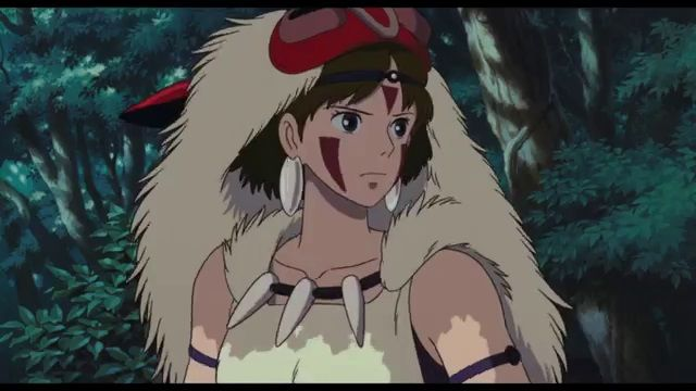 princess-mononoke1