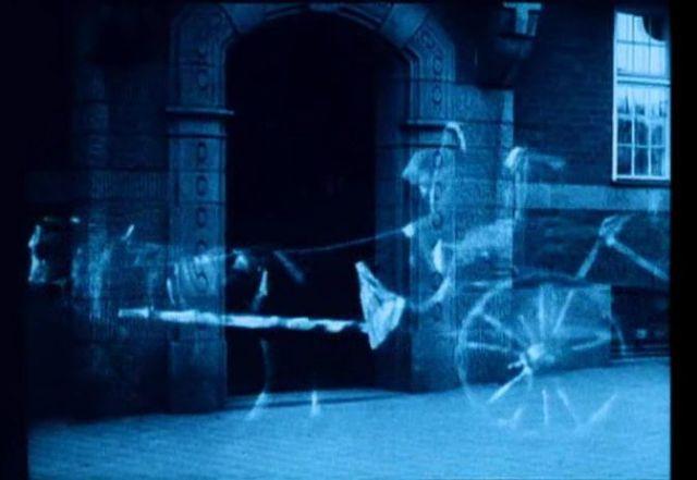 the-phantom-carriage1