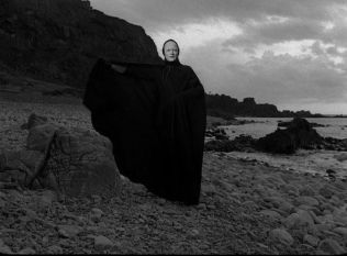 the-seventh-seal3