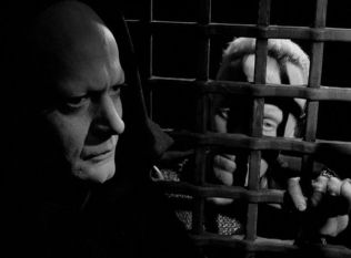 the-seventh-seal4