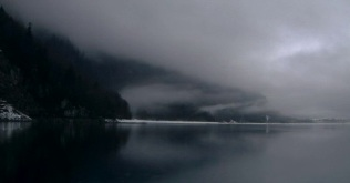 un lac2
