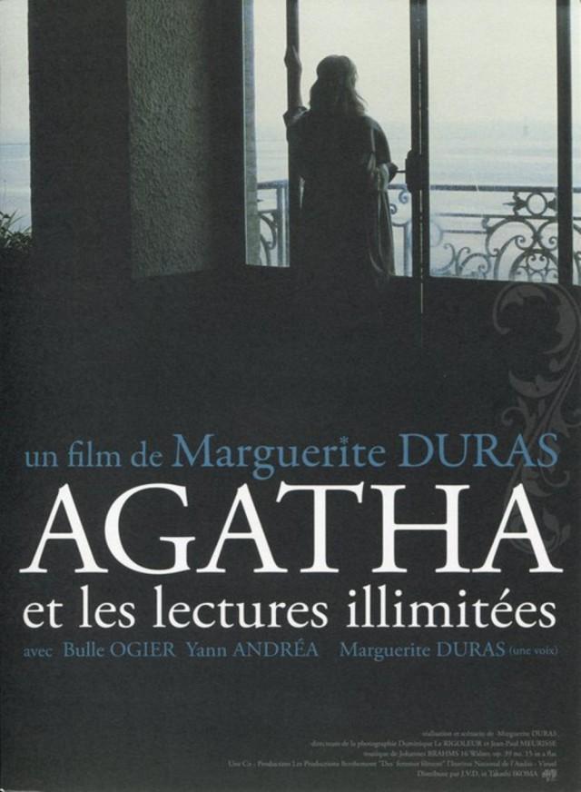 Agatha_et_les_lectures_illimitees