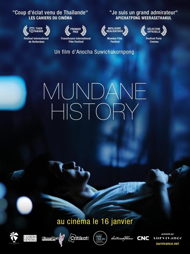 Mundane_history_Affiche_300_Date