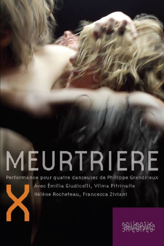meurtriere-by-philippe-grandrieux-poster