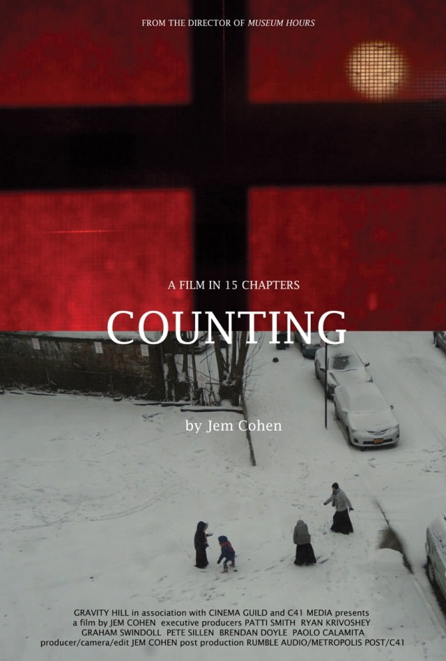 counting-poster