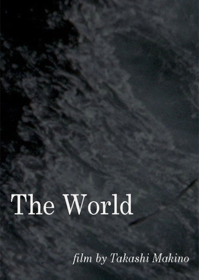 the-world2
