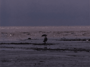 at-sea2