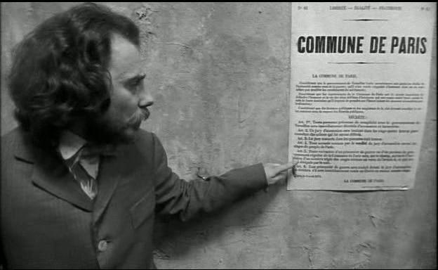 la commune1
