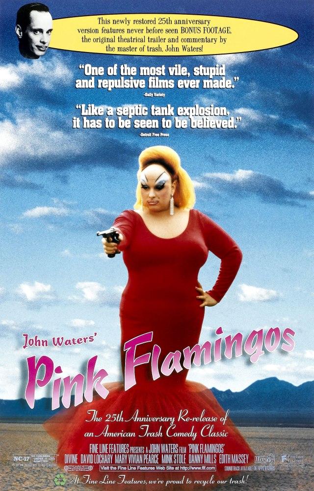 1618-pink-flamingos-poster-large