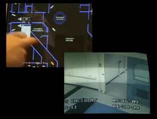 prison images4