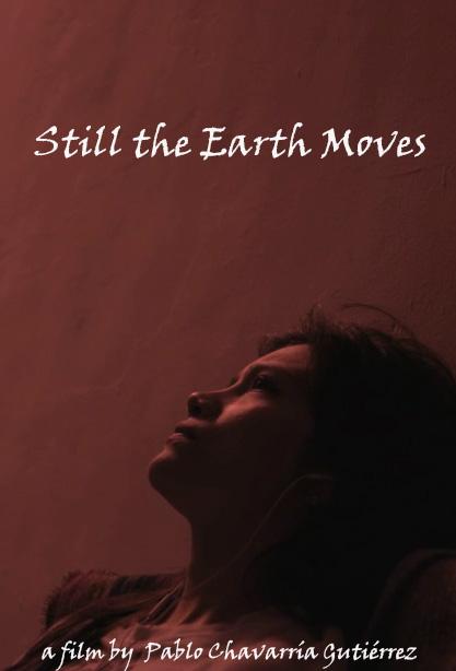 still the earth