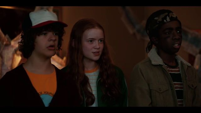 stranger-things-S2-2
