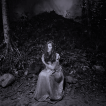 season of the devil - lav diaz